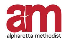 Alpharetta Methodist