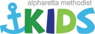 Kids-Ministry-Logo_2019_190px