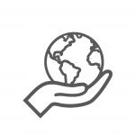 Outreach Icon