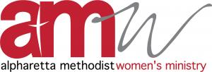 Alpharetta Methodist Women's Ministry