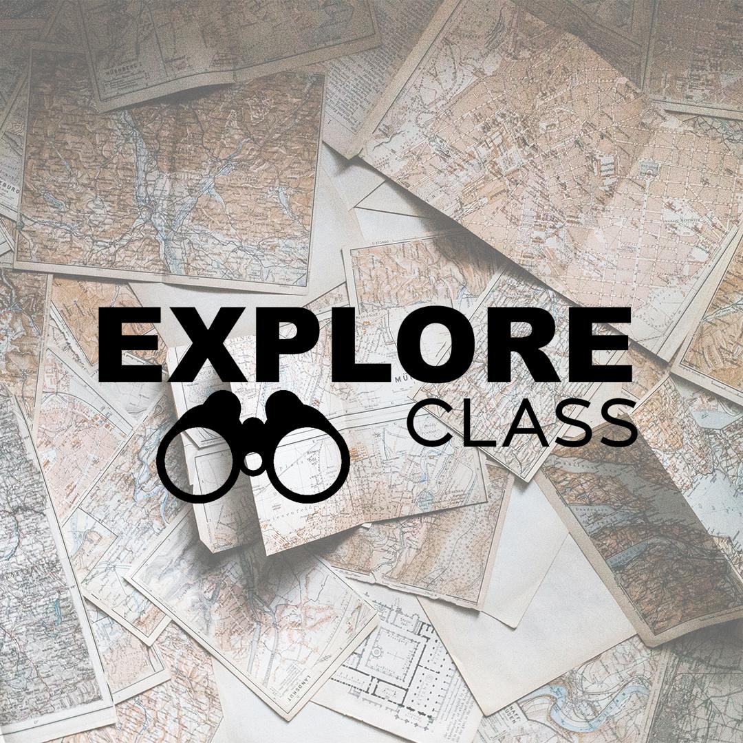 Explore Class