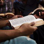 Men's Bible Studies Icon